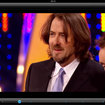 APP OF THE DAY - ITV Player (iPad / iPhone) - photo 6