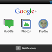APP OF THE DAY - Google+ (Android) - photo 2