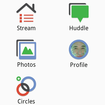 APP OF THE DAY - Google+ (Android) - photo 4