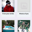 APP OF THE DAY - Google+ (Android) - photo 6