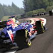Codemasters unleashes new F1 2011 pics and details - photo 1