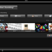 StumbleUpon iPad app revamped and available now - photo 2