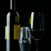 Best selling Vinturi wine aerator hits UK shelves - photo 2