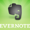Evernote optimised for Android tablets   - photo 1