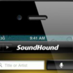 SoundHound LiveLyrics takes on Shazam LyricPlay - photo 1