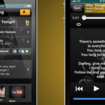 SoundHound LiveLyrics takes on Shazam LyricPlay - photo 2
