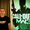 Infinity Ward hints at return to World War II for future Call of Duty - photo 2