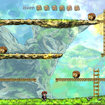 APP OF THE DAY: Braid review (Mac) - photo 1