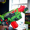 Nerf Vortex disc blasters hands-on - photo 3