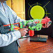 Nerf Vortex disc blasters hands-on - photo 5
