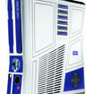 The Force is strong with limited edition Star Wars Xbox 360 bundle - photo 2