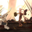 El Shaddai quick play preview - photo 6