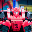 Kre-o: Transformers Lego in disguise - photo 5