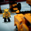 Kre-o: Transformers Lego in disguise - photo 6