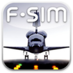 APP OF THE DAY: F-SIM Space Shuttle review (iPhone/iPad) - photo 1