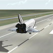 APP OF THE DAY: F-SIM Space Shuttle review (iPhone/iPad) - photo 2