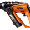 Win a Worx Icon power tool kit - photo 1