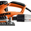 Win a Worx Icon power tool kit - photo 4