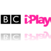 International BBC iPlayer iPad app to hit App Store - photo 1