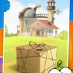 Leaked Cut The Rope 2 pics offer clues of what's to come - photo 3