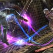 Soul Calibur 5 quick play preview - photo 7