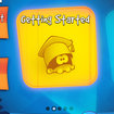 APP OF THE DAY: Cut The Rope Experiments review (iPhone and iPad) - photo 3