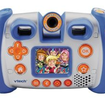 Best gadgets for kids - photo 4