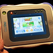 VTech InnoTab hands-on - photo 2