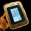 VTech InnoTab hands-on - photo 4