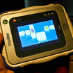 VTech InnoTab hands-on - photo 5