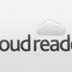 Amazon responds to Apple app terms with Kindle Cloud Reader - photo 1