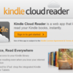 Amazon responds to Apple app terms with Kindle Cloud Reader - photo 2