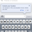 APP OF THE DAY: Facebook Messenger review (iOS) - photo 7