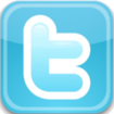Twitter adds Facebook-like features to your timeline - photo 1