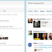 Twitter adds Facebook-like features to your timeline - photo 2