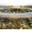 Apple details its futuristic new campus - photo 4
