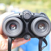 Sony DEV-5 video binoculars pictures and hands-on - photo 7