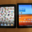 Apple evidence flawed in Samsung Galaxy Tab 10.1 case? - photo 6