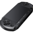 Sony PSP E-1000: The new budget PSP - photo 2