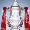 Opening FA Cup match to be screened on Facebook - photo 1