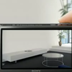 Augmented reality sizes up your new Sony TV - photo 1