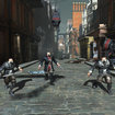 Dishonored quick play preview - photo 1