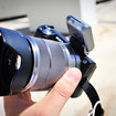 Sony NEX-5N pictures and hands-on - photo 3