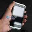 HTC Evo Design 4G to Acquire the Kingdom  - photo 1