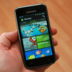 New Android Market finally lands in UK   - photo 1