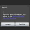 New Android Market finally lands in UK   - photo 6