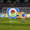 APP OF THE DAY: Flick Soccer review (iPhone) - photo 1
