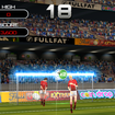 APP OF THE DAY: Flick Soccer review (iPhone) - photo 2