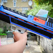 The best water pistols money can buy - photo 2