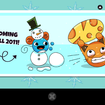APP OF THE DAY: Bouncy Mouse review (Android) - photo 3